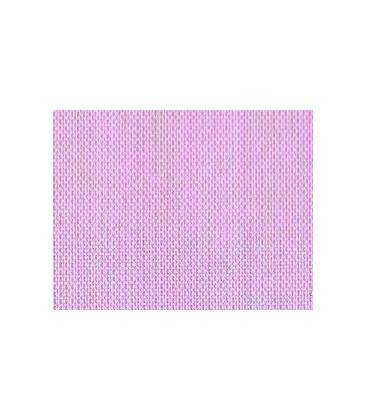 100% cotone, Zephir Mussola