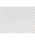 68% cotone 32% seta, Jacquard
