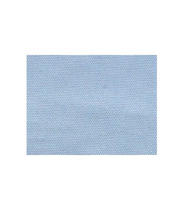 76% cotone 21% nylon 3% elastam, Popeline