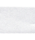 100% cotone, Jacquard