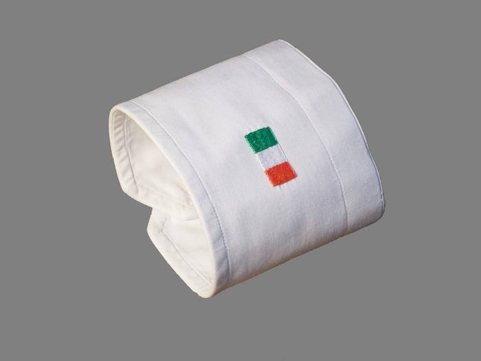 Bandierina Tricolore